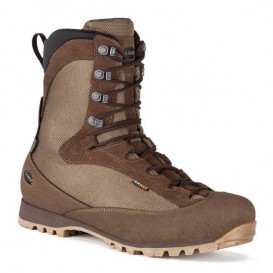 ΑΡΒΥΛΑ AKU PILGRIM HL GORE-TEX BROWN