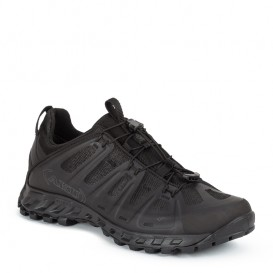 ΥΠΟΔΗΜΑΤΑ AKU SELVATICA TACTICAL GORE-TEX BLACK