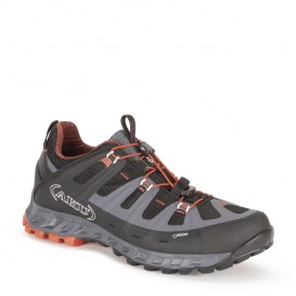 ΥΠΟΔΗΜΑΤΑ AKU SELVATICA GTX BLACK/RED