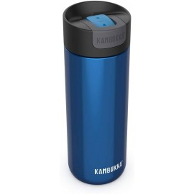 ΘΕΡΜΟΣ KAMBUKKA OLYMPUS 500ML SWIRLY BLUE
