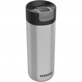 ΘΕΡΜΟΣ KAMBUKKA OLYMPUS 500ML STAINLESS STEEL