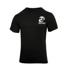 T-SHIRT ROTHCO PAIN IS WEAKNESS