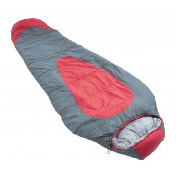 ΥΠΝΟΣΑΚΟΣ GRASSHOPPERS EPIC INSULATECH Sleeping Bags