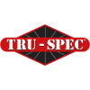 TRU-SPEC MILITARY APPAREL