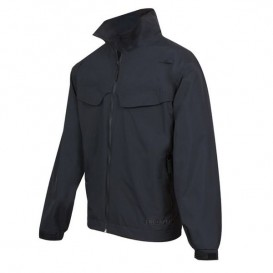 ΠΑΡΚΑ TRU-SPEC 24-7 WEATHERSHIELD WINDBREAKER BLACK
