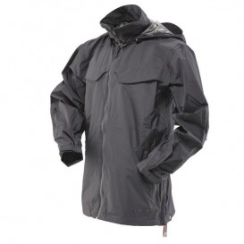 ΠΑΡΚΑ TRU-SPEC 24-7 ALL SEASON RAIN BLACK