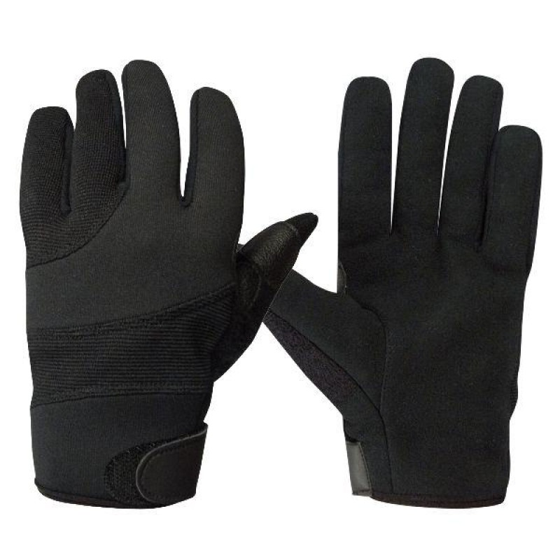 Rothco Street Shield Police Gloves be1655d62c6