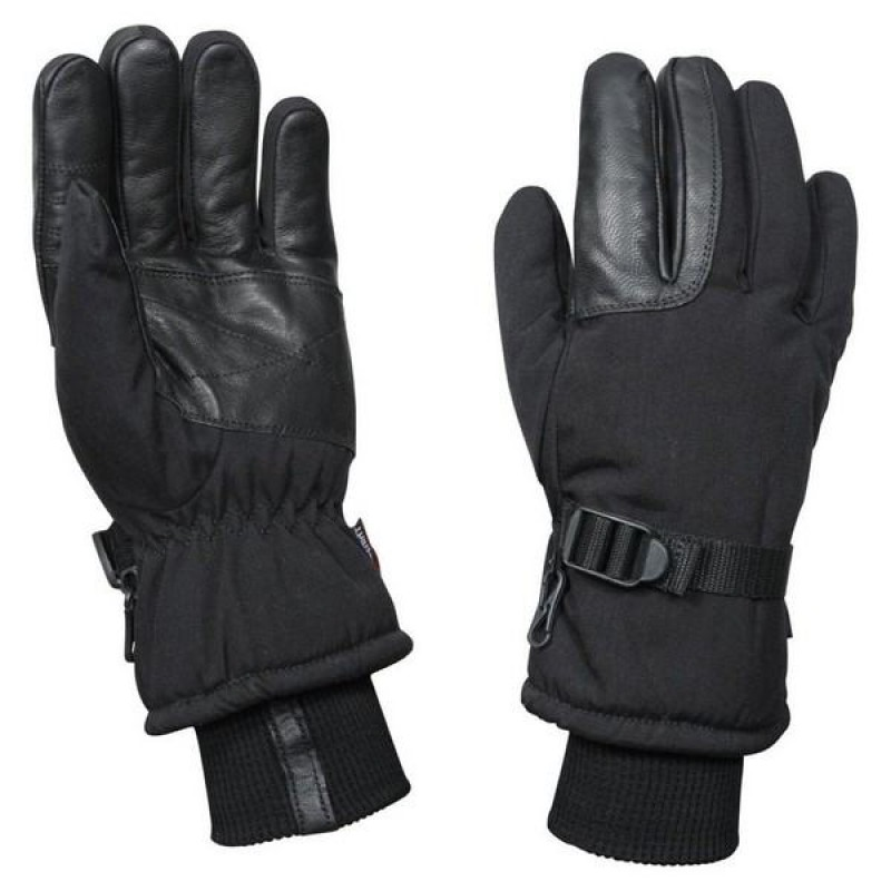 ROTHCO COLD WEATHER MILITARY GLOVES b073e84be13