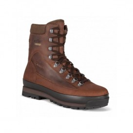 ΑΡΒΥΛΑ AKU WINTER SLOPE MAX HI GORE-TEX