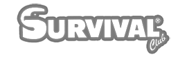 Survival Club